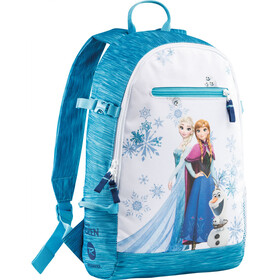 Rossignol Back To School Backpack Junior Frozen